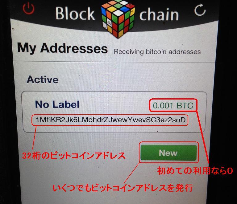 01Blockchain