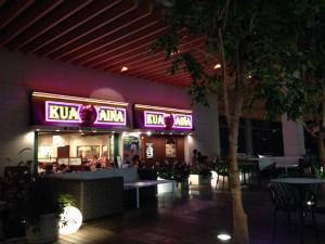 KUA-AINA3