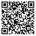 2015年1月19日和魂セミナー申込のQRコード